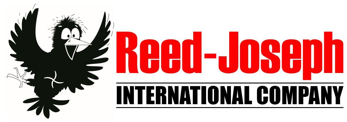 Reed-Joseph International Company