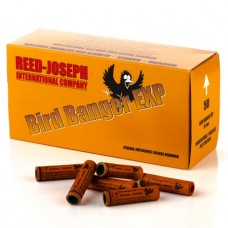 Bird Banger EXP with Blank Primers