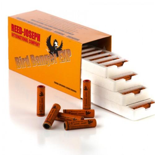 REED JOSEPH BIRD BANGERS EXP (100)
