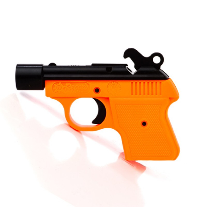 RJ1 Single Shot Launcher