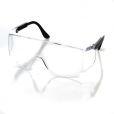 Protective Eye Guards