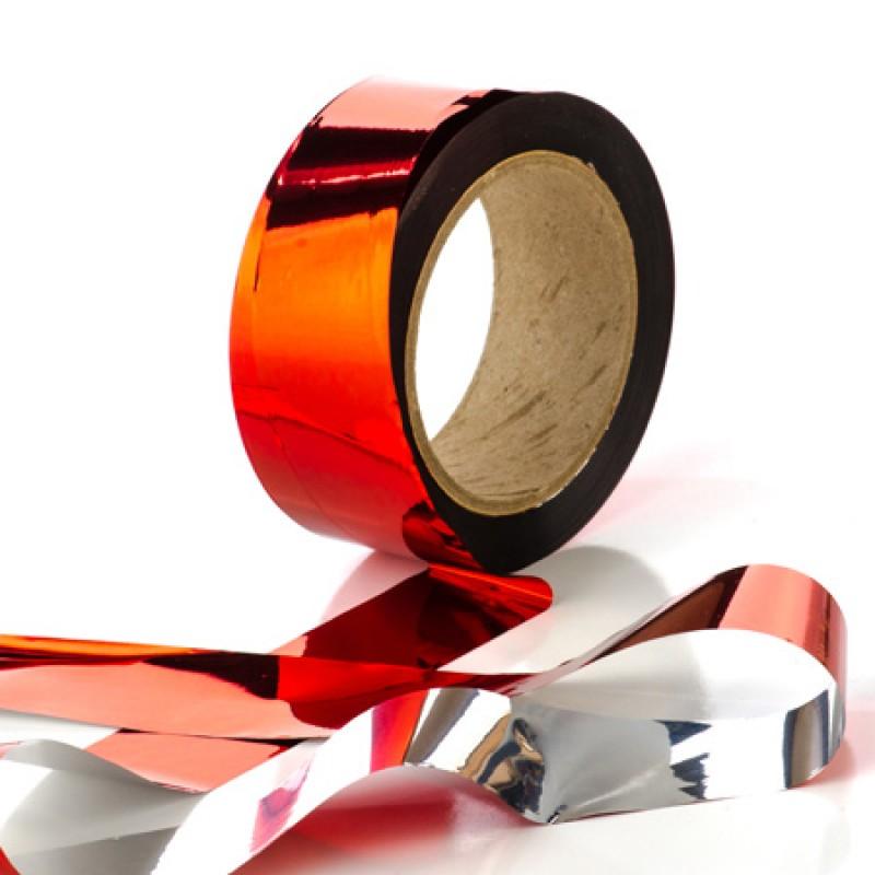 Mylar® Tape,  1.25 Inch