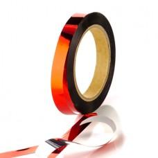 Mylar Tape®, 1/2 Inch