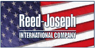 Reed-Joseph - Happy 4th of July 2018