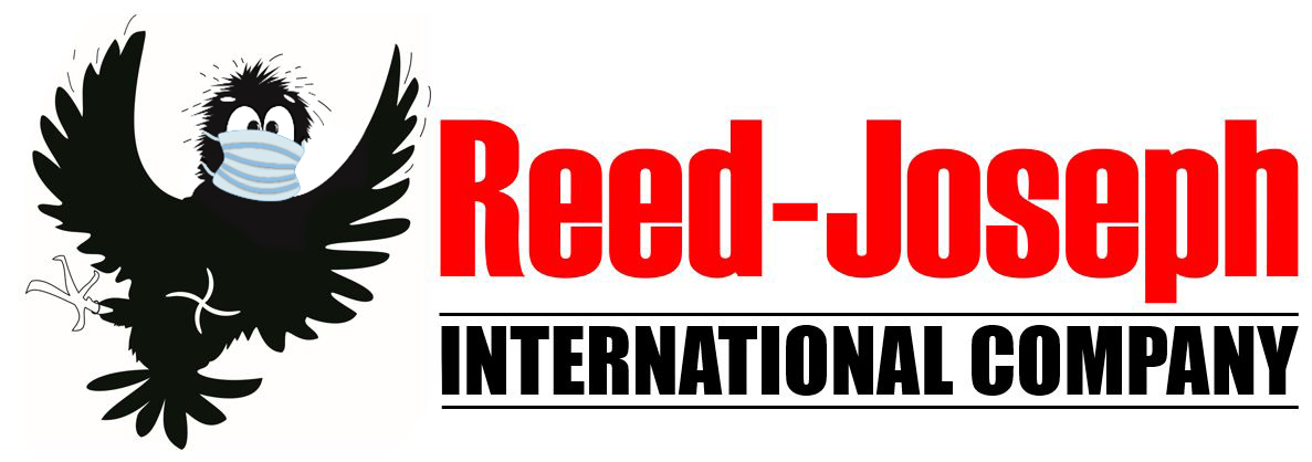 Reed-Joseph International Company